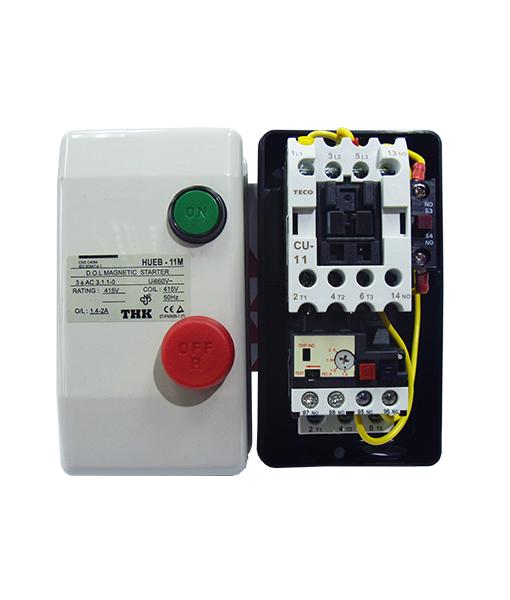 Crabtree Star Delta Wiring Diagram : Dol motor wiring diagram jeffdoedesign wiringdiagramine