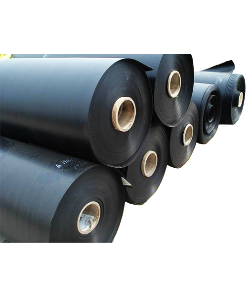Solmax HDPE Geomembrane (HDPE Liner) & Welding Rod Malaysia