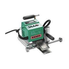Leister Welding Machine