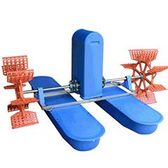 Find paddle wheel aerator, paddlewheel aerator supplier in Malaysia