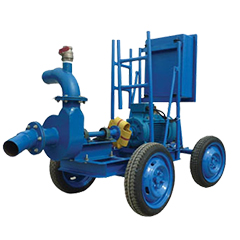 find mobile water pump manufacturer. mobile water pump price in Malaysia