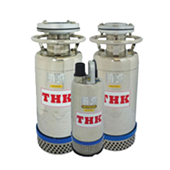 find submersible pump supplier, submersible pump price in Malaysia