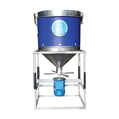 find auto feeder, automatic feeding machine price in Malaysia
